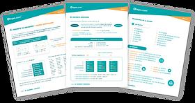Corso Spagnolo Online - Schede Grammaticali