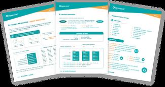 corso spagnolo online esercizi grammaticali