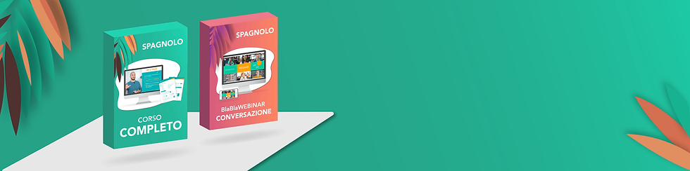 Corso-Spagnolo-Online-Premium.png