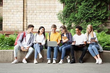 corso di spagnolo online per studenti
