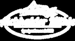 2008_AichhalderMühle_Logo_Neg.png