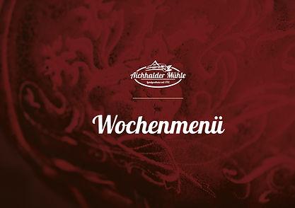 2011_AichhalderMühle_Speisekarte_03.jpg