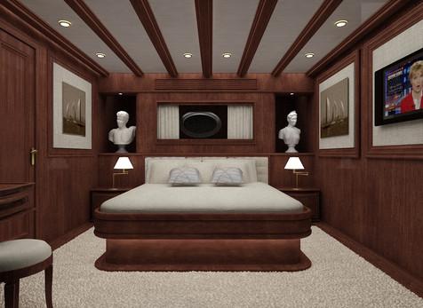 iskele  kabin 2-1.jpg