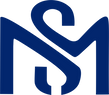 Şebnem Mizrak Logo