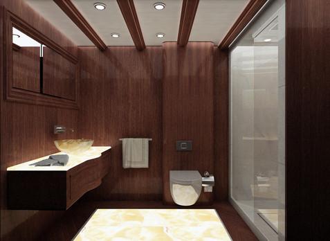 iskele 1 banyo.jpg