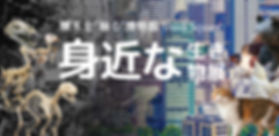 365x229.jpg