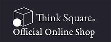 Think Square logo(R) onlineshop.jpg