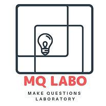 MQ Labo_logo.jpg
