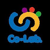 Co-Labo_logo.png