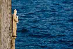 Dubrovnik 03.2008 sw-03-49