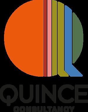 Quince Consultancy