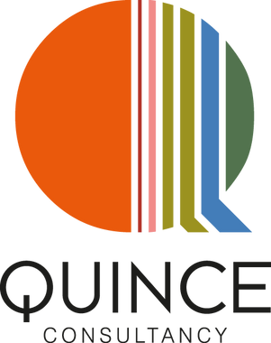 Quince Consultancy