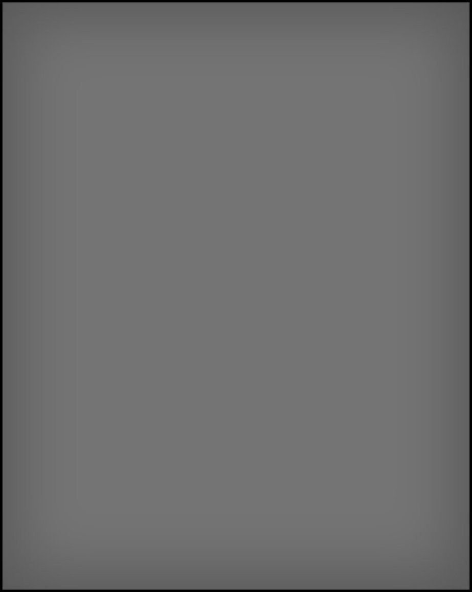 greyblock4.jpg