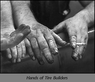 for web-hands of the tire builders-s.jpg