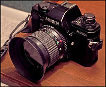 camera-s2-adj.jpg