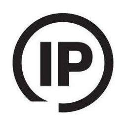 Infopresse Logo.jpg