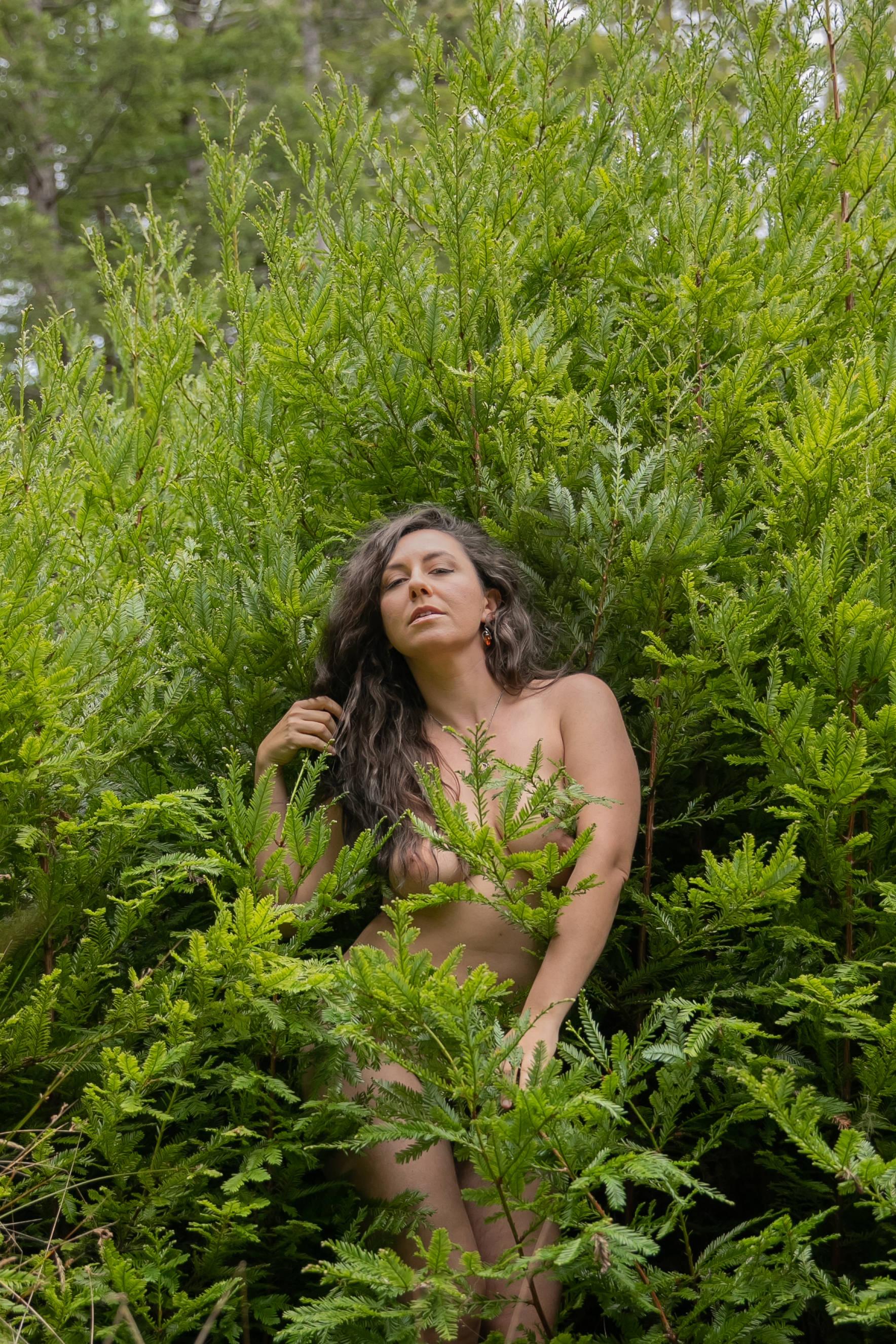 Lacunha_Green-1-11