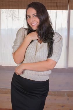Nikki_Secretary_Escort3