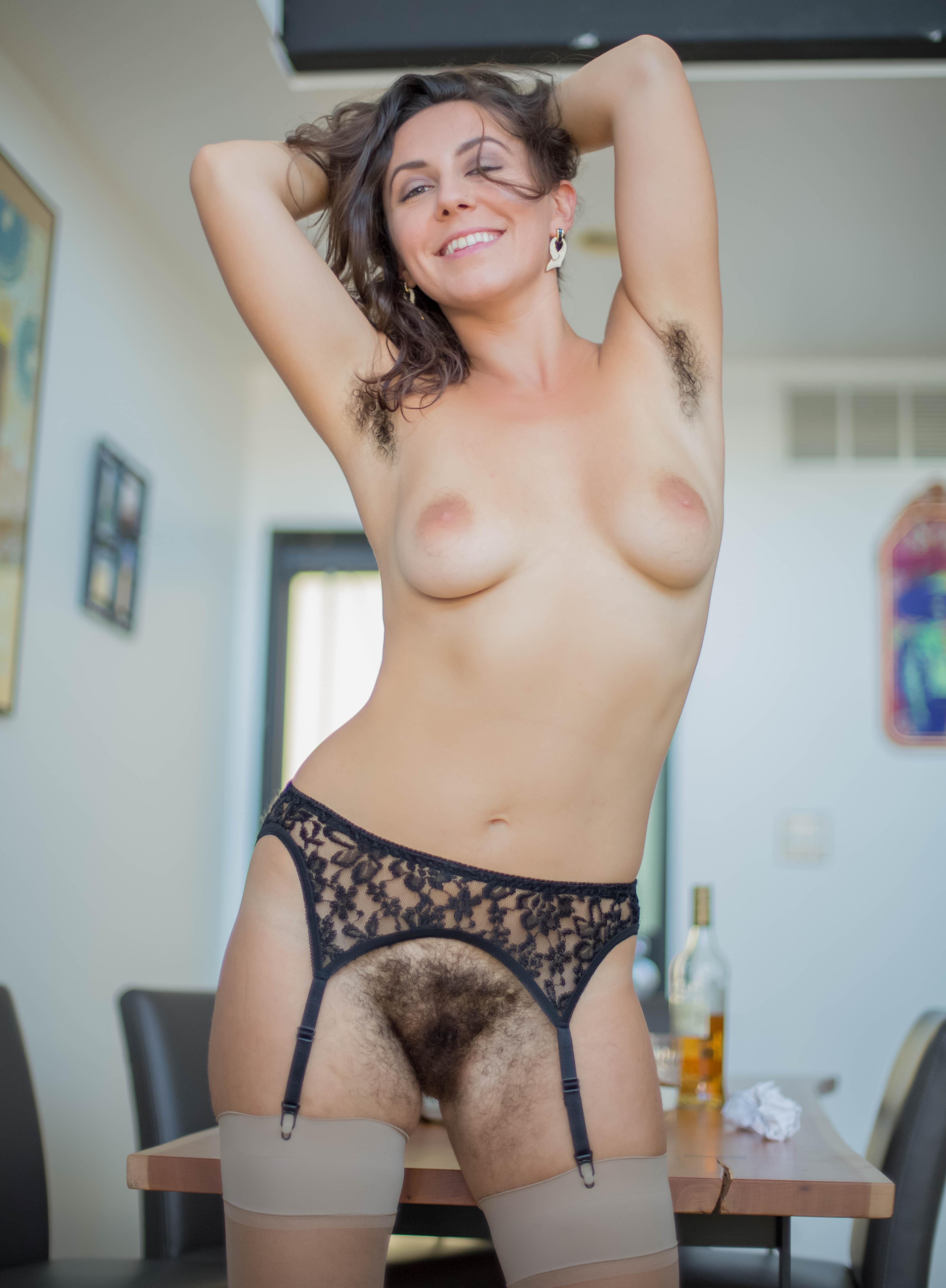 Nikki_Type
