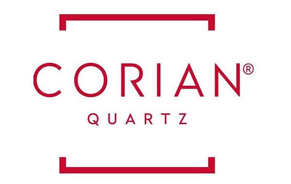 Corian.JPG