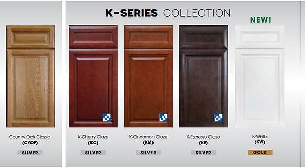K - Series.JPG