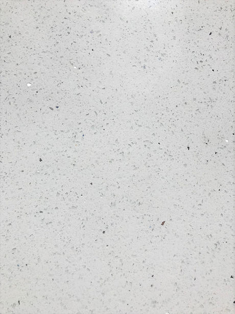 Crystal White.jpg