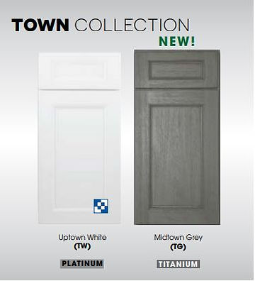 Town Collection.JPG
