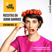 IG-FB-joana-barrios.png