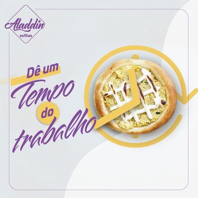 INSTA_tempo-trab.png