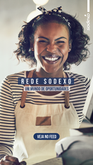 STORY-rede-sodexo.png