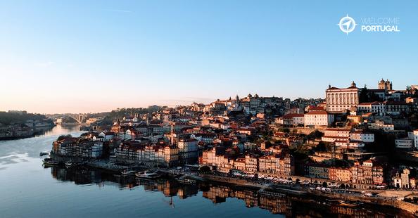 06.04.WTP_LK_Portugal.png