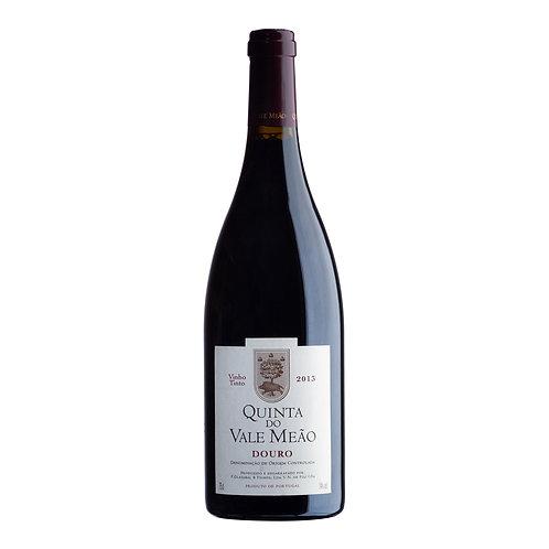 Vinho Tinto Quinta Do Vale Meão Douro - 750ml