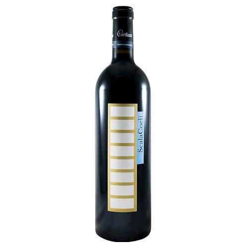 Scala Coeli Tinto 2015 - 750ml
