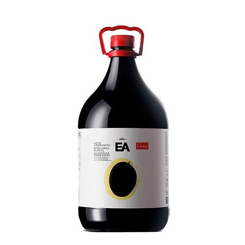 Azeite de Oliva Extra Virgem EA - 3000ml