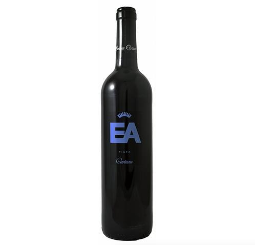 EA Cartuxa  = Tinto - 750ml