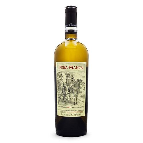 Vinho Pêra-Manca Branco - 750ml