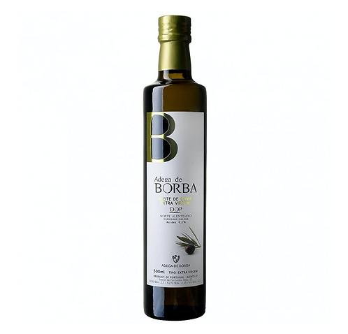 Azeite de Oliva Extra Virgem Adega de Borba - 500ml