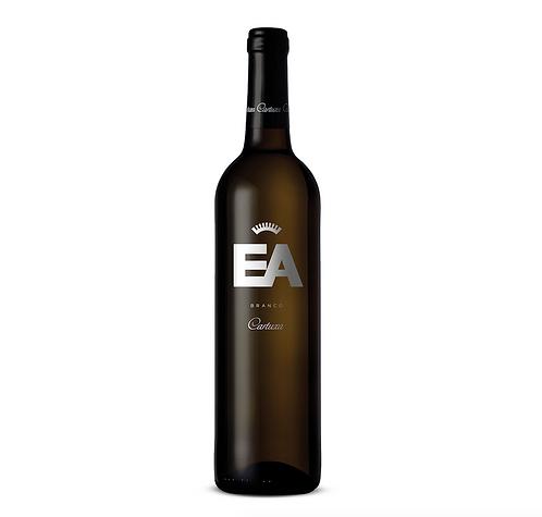 Cartuxa EA Branco 2017 - 750ml