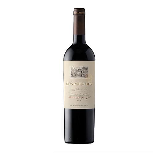 Vinho Tinto Don Melchor Cabernet Sauvignon - 750ml