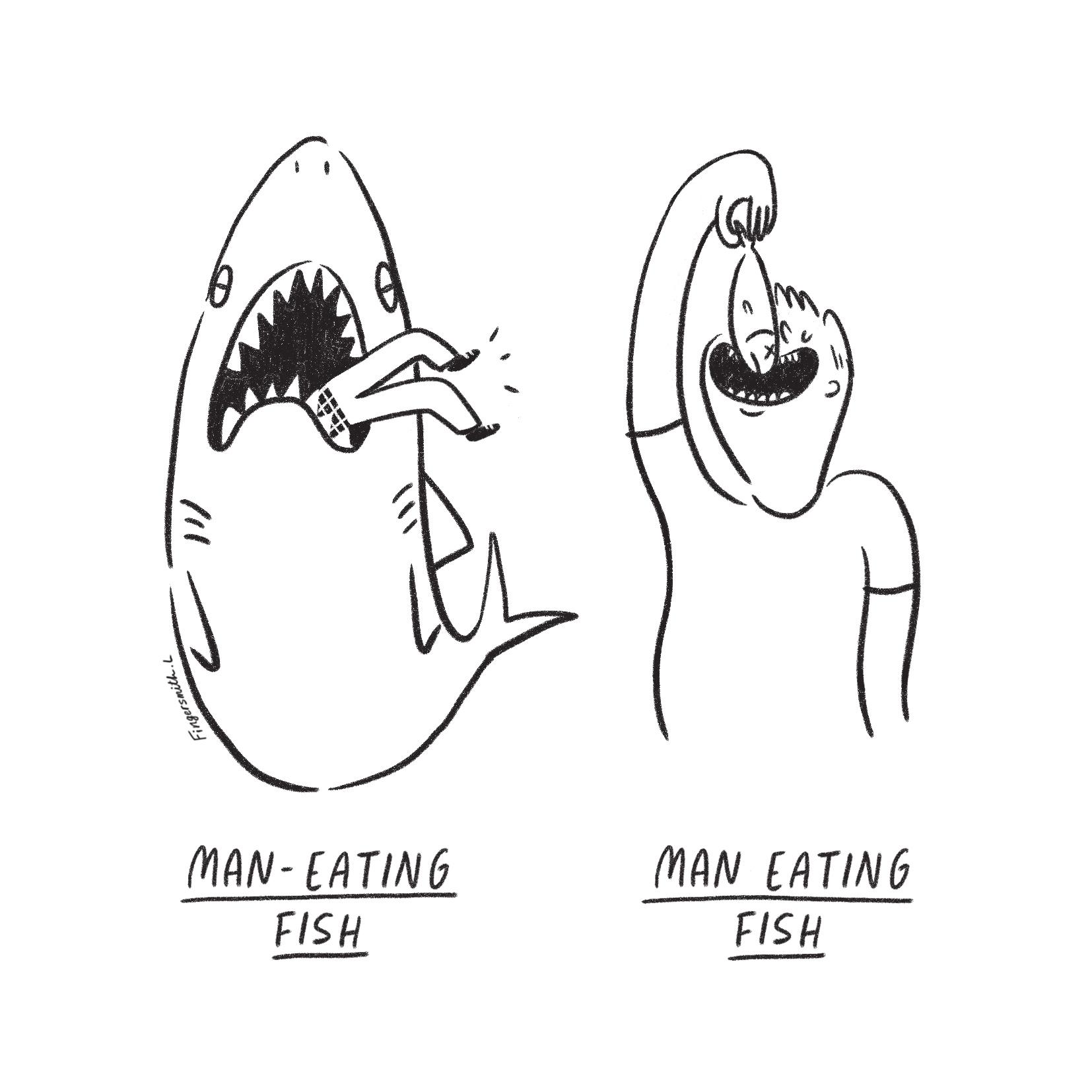 maneatingfish
