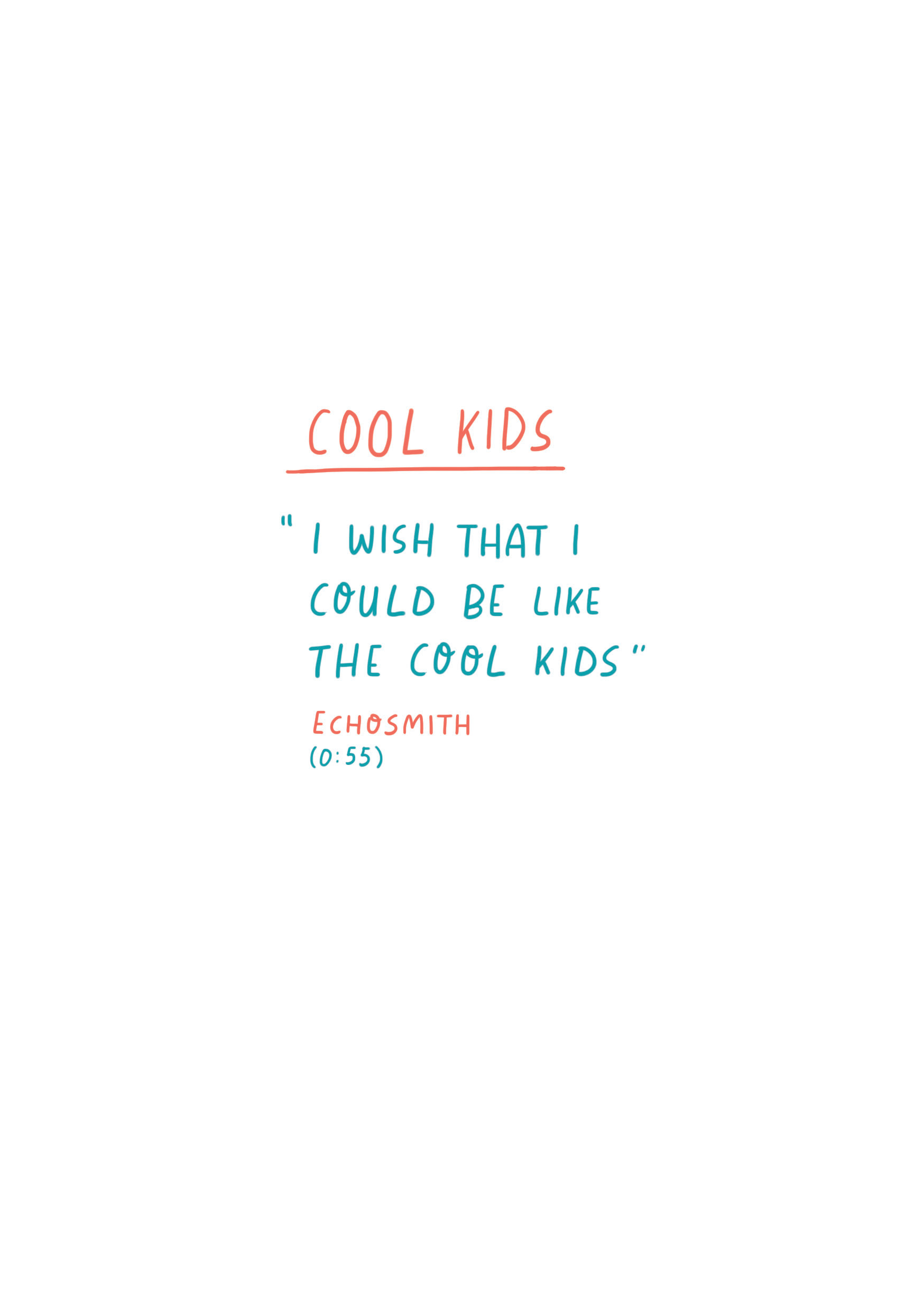 48-coolkids2