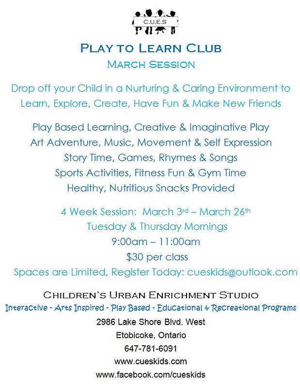 cues Play to Learn Club Mar 2020.JPG