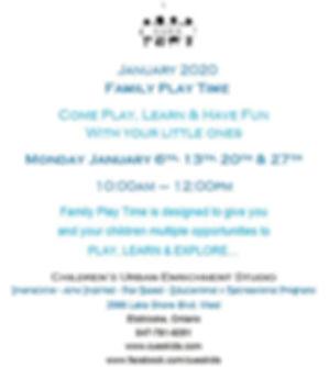 cues Family Play Time Jan 2020.JPG