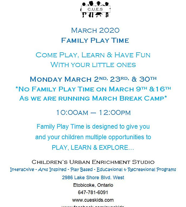 cues Family Play Time Mar 2020.JPG