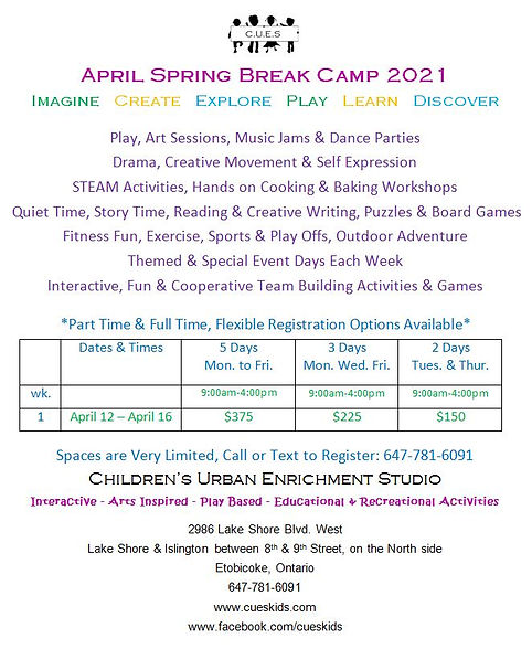 Spring Break Camp 2021.JPG