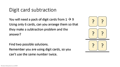 digit_card_subtraction.png