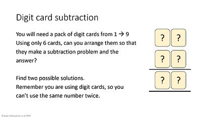 digit_card_subtraction.png