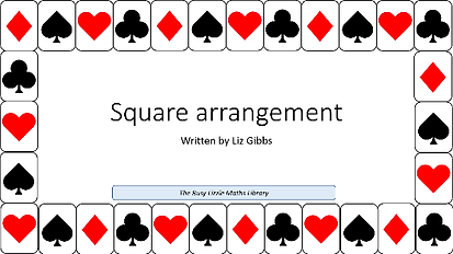 Square arrangement.png