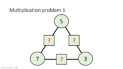 Multiplication problems.png