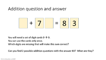 Addition and answer problem.png